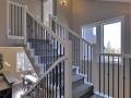 Drake 2 - Stairway