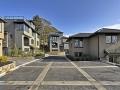 Drake Heights - Houses #2, 3 & 4