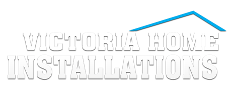 Victoria Home Installations