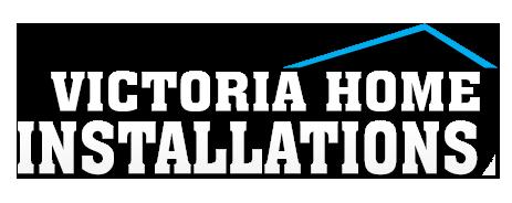 Victoria Home Installations